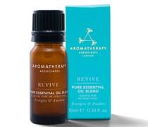 Revive Pure Essential Oil Blend 10ml