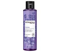 Botanicals Lavender Fine Hair Pre Shampoo Oil 150ml