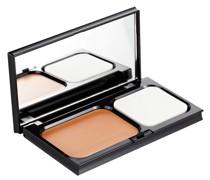 Dermablend Corrective Compact Cream Foundation (10 g) (verschiedene Farbtöne) - Sand 35