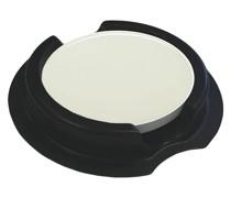 Noire Hostie Skin Perfector Refill