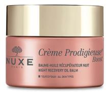 Creme Prodigieuse Boost-Night Recovery Oil Balm