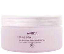 Stress-Fix Körpercreme