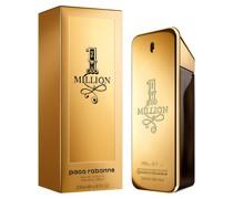 1Million for Him Eau de Toilette 200 ml