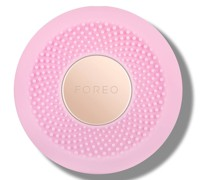 UFO Mini 2 Device for an Accelerated Mask Treatment (Various Shades) - Pearl Pink