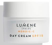 Nordic C [Valo] Day Cream SPF 15 50ml