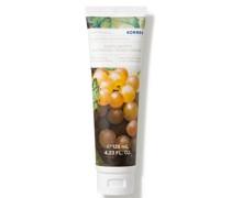Elasti-Smooth Santorini Grape Body Butter 125ml