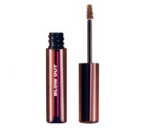 Beauty Brow Fro Blow Out Vol Gel 5ml (Various Shades) - 2