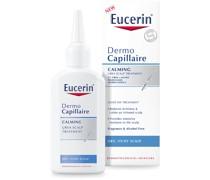 DermoCapillaire Calming Urea Scalp Treatment - 5% Urea 100ml
