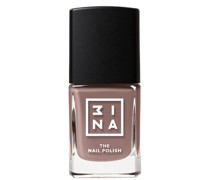 The Nail Polish (Various Shades) - 110