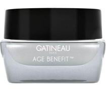 Age Benefit Integral Anti-Ageing Eye Cream (15ml)