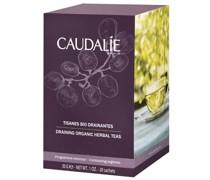 Draining Organic Herbal Tea (20 Beutel)