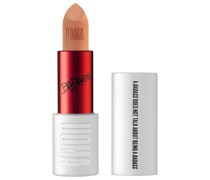 Beauty Badass Icon Concentrated Matte Lipstick 3.5ml (Various Shades) - Eartha