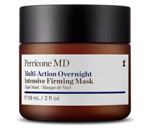Multi-Action Overnight Firming Mask