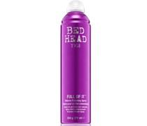 Bed HeadFull of ItVolumeFinishingSpray 371 ml