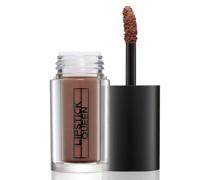 Lipdulgence Velvet Lip Powder 7ml (Various Shades) - Brown Sugar