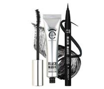 Black Magic Mascara & Black Magic Liquid Eyeliner Duo (Wert 48€)