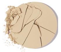 Compact Makeup Foundation (in verschiedenen Farben) - Bamboo