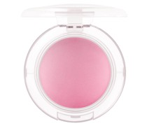Glow Play Blush 7.3g (Various Shades) - Totally Synched