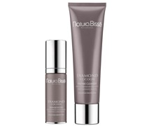 Enzyme and Skin Booster Bundle