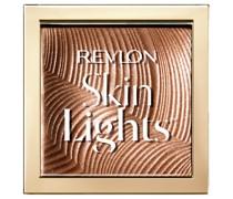 SkinLightsTM Prismatic Bronzer (Various Shades) - Sunkissed Beam