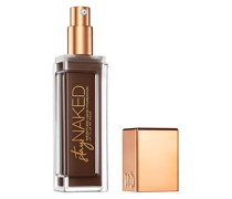 Stay Naked Foundation (Various Shades) - 91NN