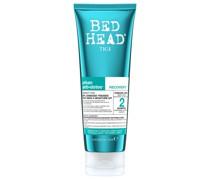 Bed Head Travel Size Urban Antidotes Recovery Moisture Shampoo 75ml