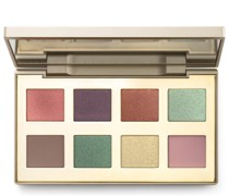 Road Less Travelled Eye Shadow Palette - Exclusive