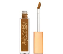 Stay Naked Concealer (Various Shades) - 70NY