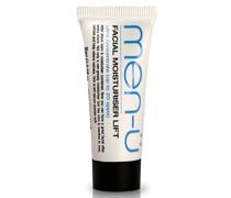 men-ü Buddy Facial Moisturiser Lift Tube (Aftershave Balsam) 15ml
