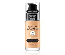 ColorStay Make-Up Foundation for Combination/Oily Skin (Various Shades) - Golden Beige