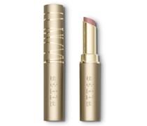 Stay All Day® Matt'ificent Lipstick 1ml (Various Shades) - Brûlée