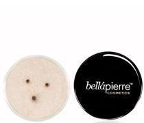 Bellapierre Cosmetics Shimmer Puderlidschatten2.35g - verschiedene Farben - Exite