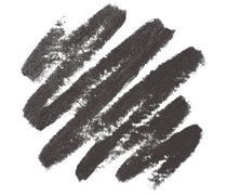 Always Sharp Waterproof Kohl Liner (verschiedene Farbtöne) - Storm (Smoke Grey)