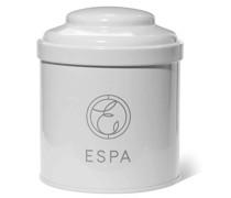 Energising Wellbeing Tea Caddy (CEE)
