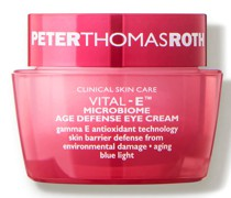 VITAL-E Microbiome Age Defense Eye Cream 15ml