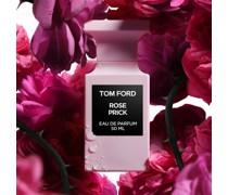 Rose Prick Eau de Parfum Spray (Various Sizes) - 50ml