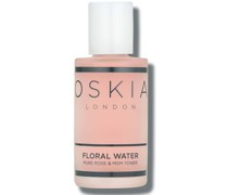 Floral Water Toner 30ml