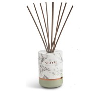 Organics London Feel Refreshed Ultimate Reed Diffuser