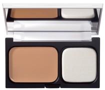 Cream Compact Foundation 8ml (verschiedene Farbtöne) - Natural Beige