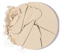 Compact Makeup Foundation (in verschiedenen Farben) - Shell