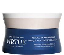 Restorative Treatment Mask Travel Size 50ml