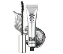 Black Magic Mascara