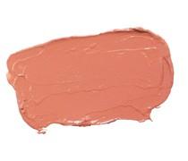 Gel Colour Lip and Cheek Balm 2.8g (Various Shades) - Luxe