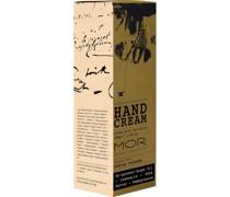 Hand Cream Sencha Verbena 100ml