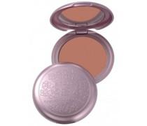 Cosmetics Convertible Color 0.15 oz. - Camellia