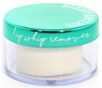 Lip Whip Remover Wipes (Pack of 50)