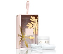 Iconic Cleanse Ornament 20ml