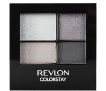 Color 16 Stunden Eyeshadow Quad - Siren