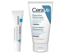 Repair and Hydrate Hand and Lip Duo Expert Skin Routine Bundle