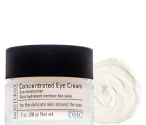 Concentrated Eye Cream (20g)